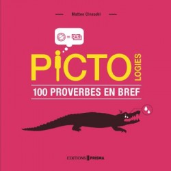 Pictologie : N°3 Proverbes