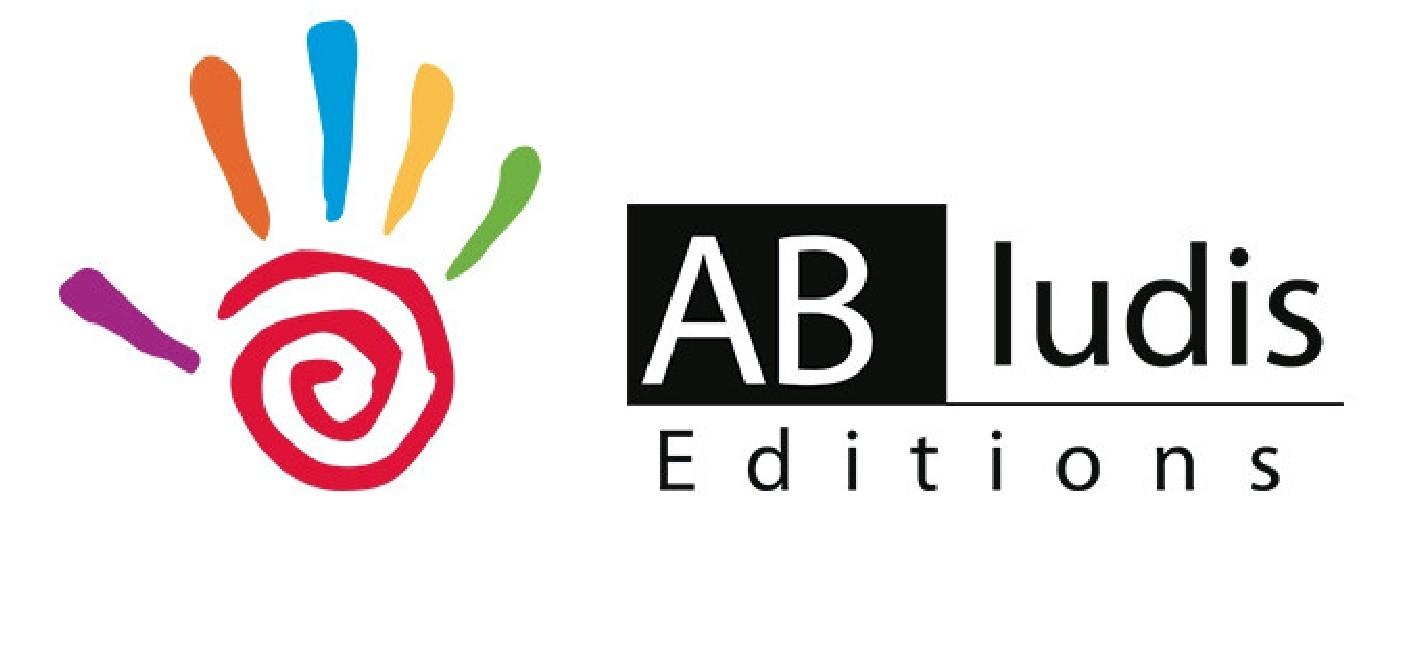 AB Ludis
