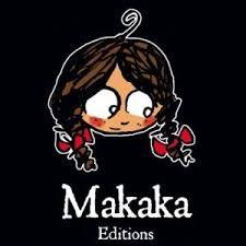 Makaka éditions