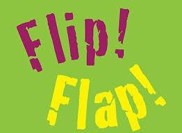 Editions Flip Flap